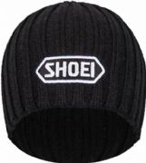 Beanie Shoei Black